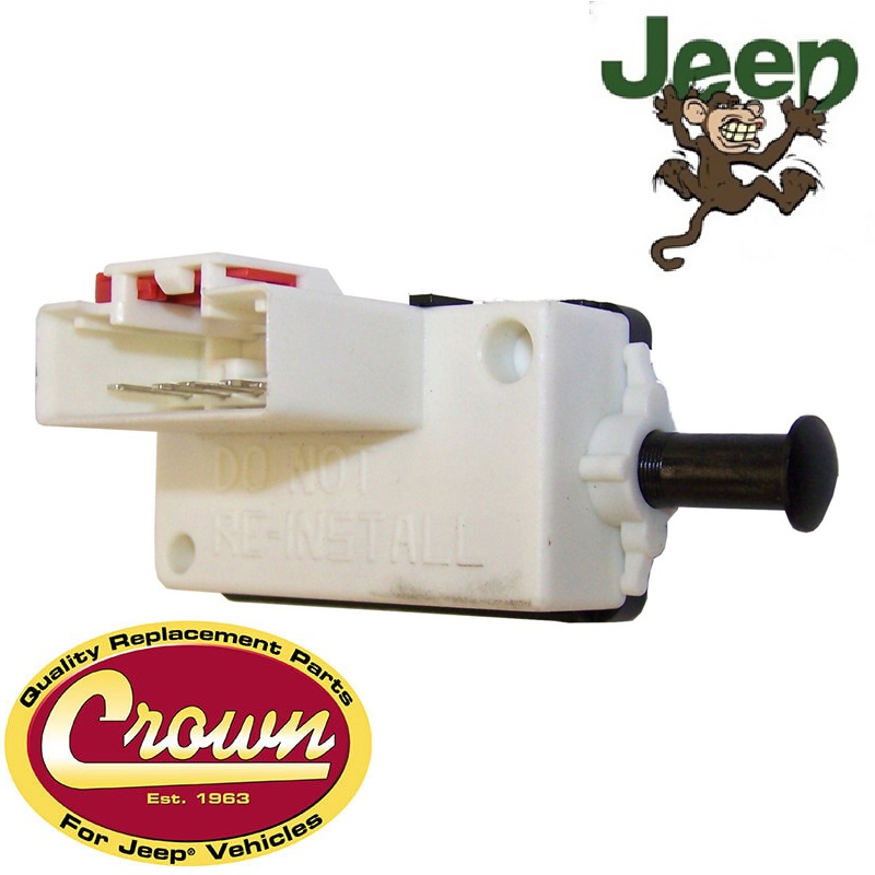 how to change brakes on jeep compass