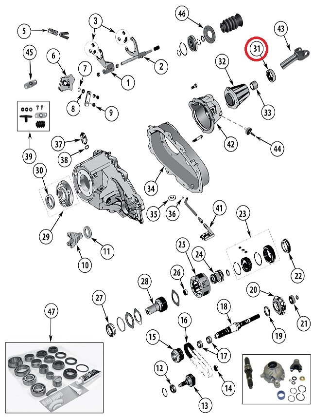 HP PartList together with Firestarter fork as well 207050 Xl 7 V6 Hdi Front Differential furthermore Zipp 404 Aluminum Clincher as well Rear Axles Final Drive Automobile 2. on axles crown