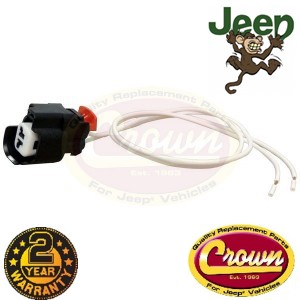 ABS / Injector repair connector / wiring harness Abs Wiring Harness Repair on